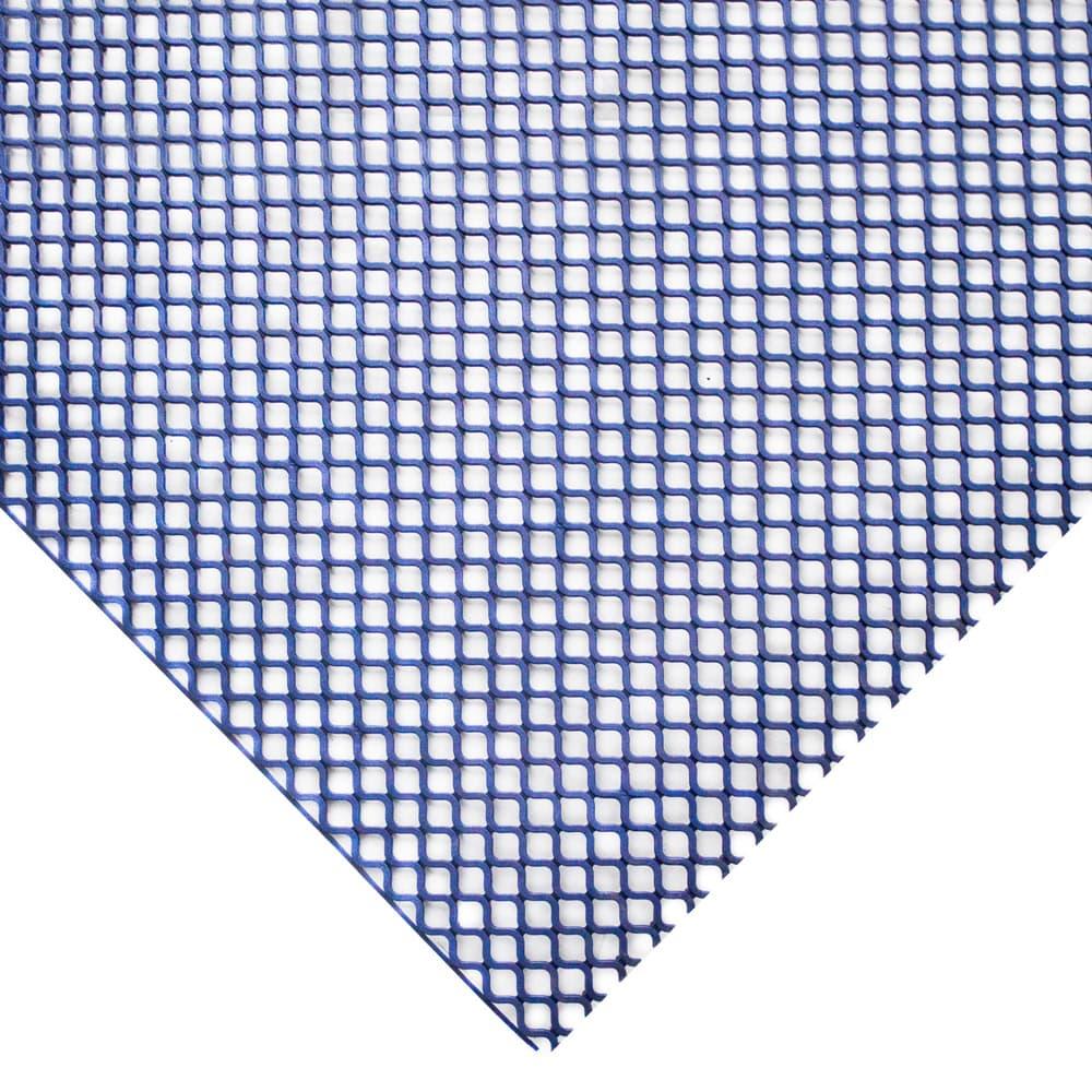 Mata przemysłowa Diamond Grid 1