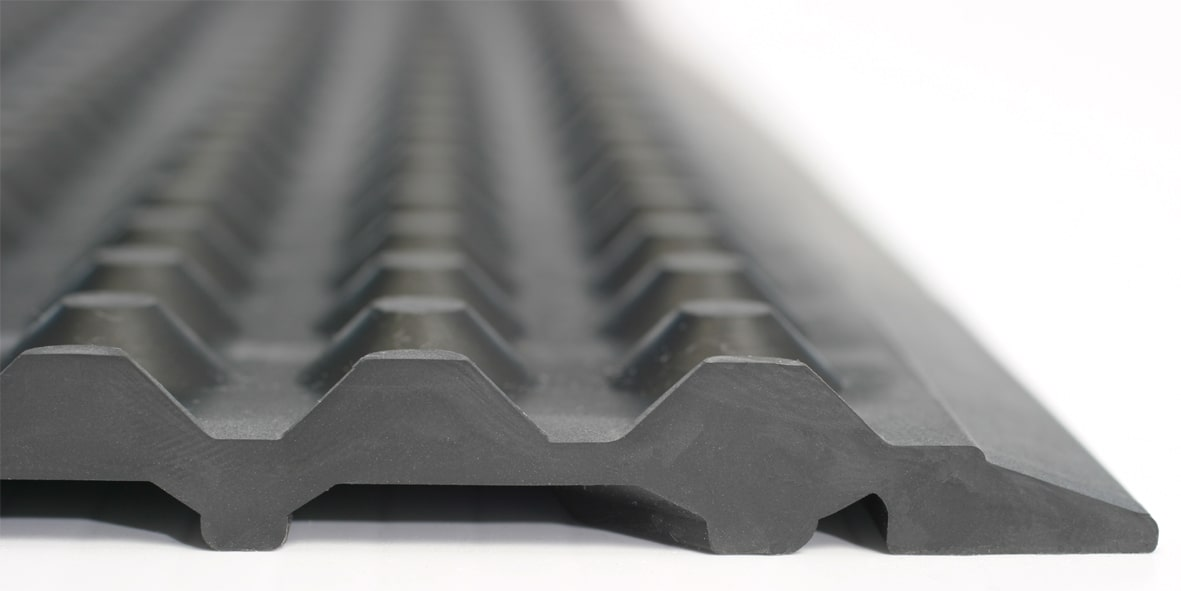 20. Mata-przemyslowa-olejoodporna- Nitril-Nitril ESD-Basic Nitril-min