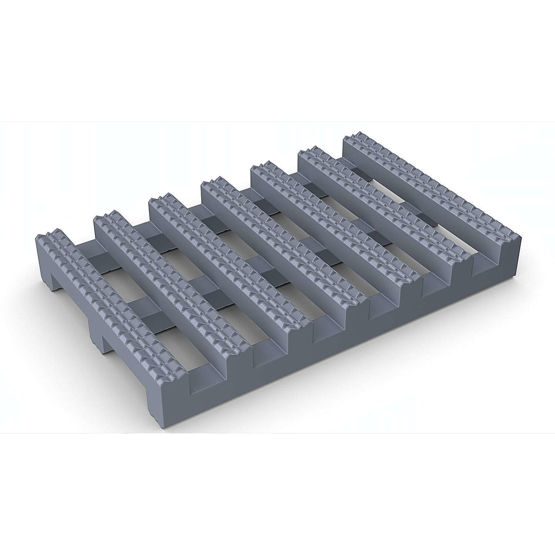 Crossgrip-PVC-02