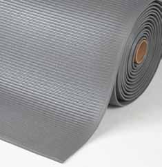 406 Grey