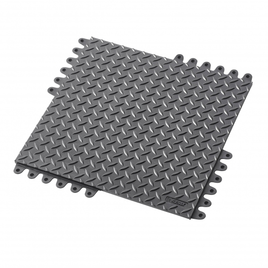 570_01_main_square_de-flex-heavy-duty-rubber-mat