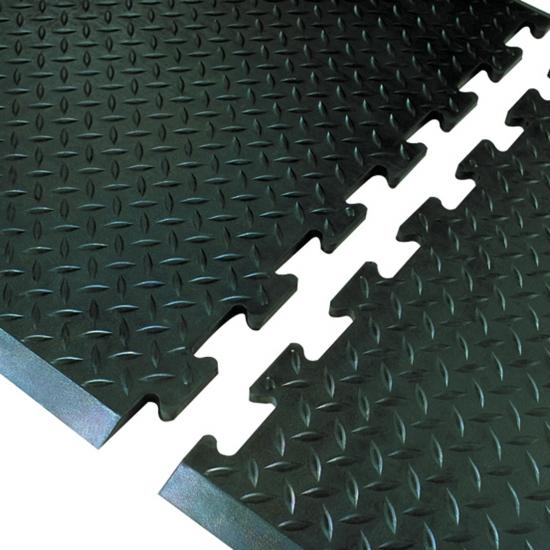 NOTRAX-545-Diamond-Top-Interlock-Mata-łączona-łączenie-antypoślizgowa-antyzmęczeniowa-ergonomiczna