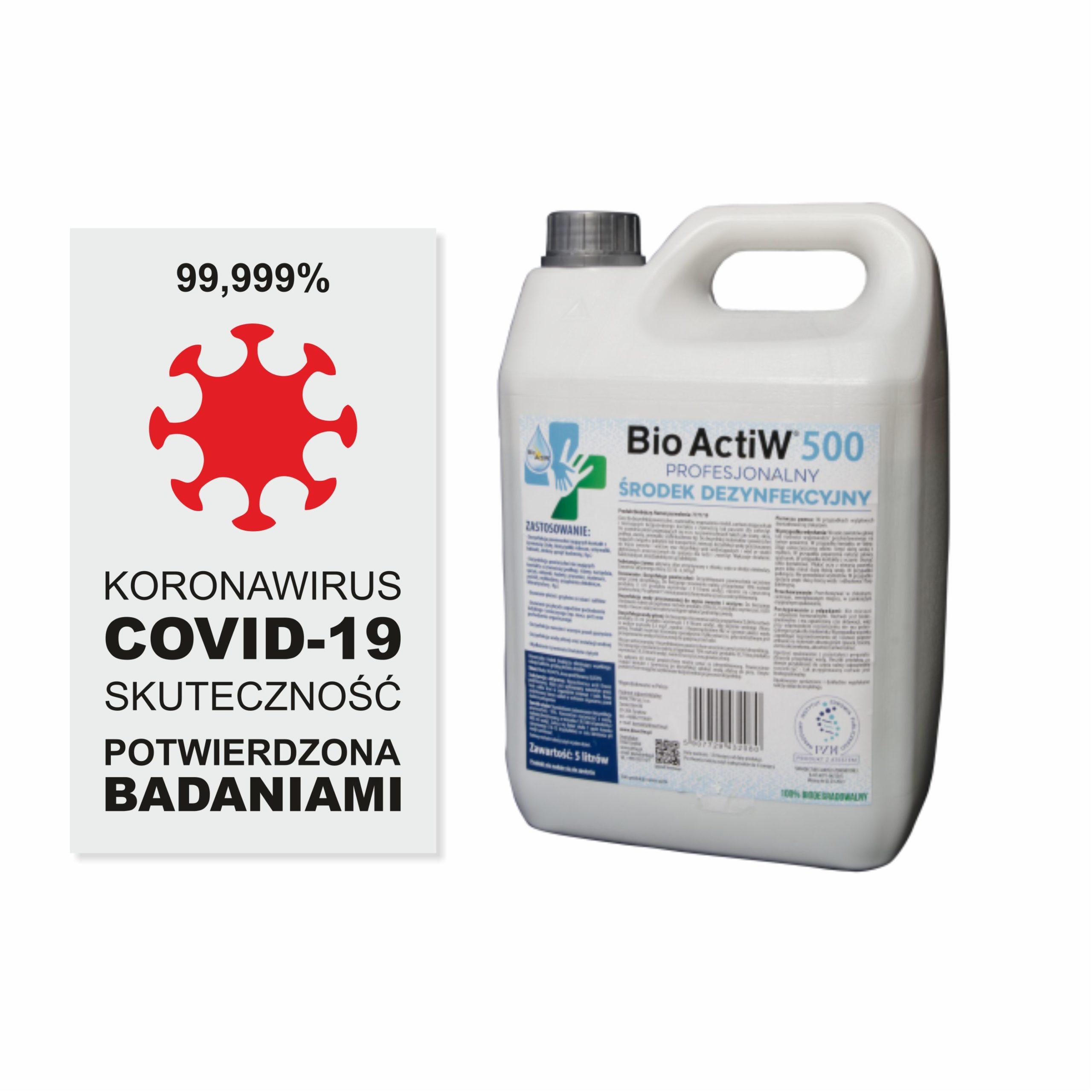 środek-dezynfekcyjny-do-mat-dezynfekcyjnych-min
