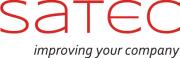 logo_satec_podpis_v12