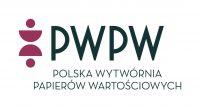 logotyp-pwpw-pl-poziom-cmyk