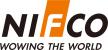 nifco_logo